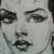 Рисунок профиля (Наталия Анисимовна)